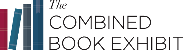 The Combined Book Exhibit Image